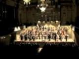 Brigitte Hool Sings E Strano... Sempre Libera Violetta, La Traviata VERDI