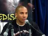 Andre Ward Speaks On Edison Miranda