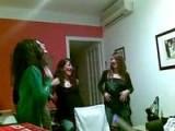 Las Chicas Picantes