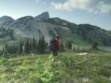 Tourism Squamish Hiking