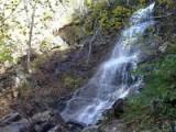 5x5: Hiking The Berkshires In Western Massachusetts