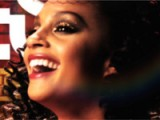Alesha Dixon - Tvc