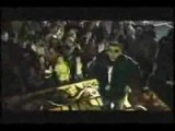 Musica Cristiana - Video Cristiano De Funky Y Alex Campos