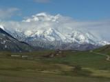 Alaska's Wonderland Ep1 - Anchorage To Denali Nat. Park