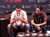 Antonio Banderas Produce Día Roto De Néstor F. Dennis