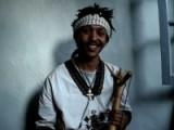 Masinqo An Interview With Eritbu Agegnehu Askenaw, Addis Ababa, Ethiopia