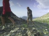 Hiking - The Spirit Of Squamish