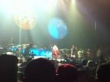 Dipset Reunion NYC 2010 Concert Pt9