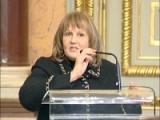 Premio Municipal Madalena Barbosa Atribuido A Associacao Para O Planeamento Da Familia