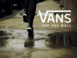 VANS Girls Fall 2011 Collection