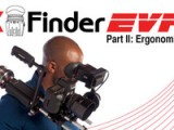 Z-Finder EVF Video Series Part 2 Ergonomics