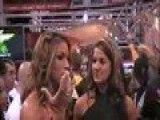 Interview Jennifer Nicole Lee Miss Bikini Diva 2008. Bodybuilding.com