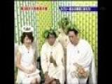 Kiss Gaman - Azumi Harusaki & Shou Nishino 070823