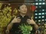 2-9-2010 Chu Tat Tien Phong Van Linh Muc Nguyen Uy Sy