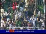Shoaib Akhtar 5-fer V England Test Match