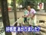 Boso Ayaka Misaki 100911 1