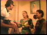 ROSITA FORN&Eacute S * LOS DOMINGOS NO ESTAN CONTADOS * TVC 1990