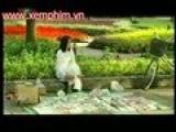 Bong Dung Muon Khoc Phan 3 Tap 1