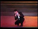 Adam Lambert-Heaven On Their Minds
