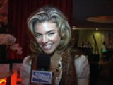 Kiss & Tell With 90210's AnnaLynne McCord