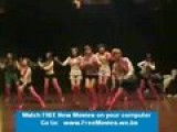 Girls Generation &igrave †Œ&euml …€&igrave ‹œ&euml Œ€ Oh! MusicVideo Only Dance Ver