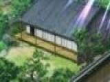 Hakuouki 3
