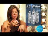 Brooke Burke: Top 5 Pregnancy Survival Tips