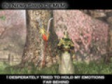 Dynasty Warriors 5- Bu Neng Shuo De Mi Mi By Jay Chou With English Lyrics