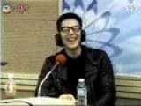 Leejungjae 081204
