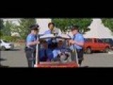 Observe And Report - Spot 12