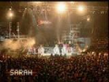 Sarah Geronimo: The Other Side: Concert I 2005