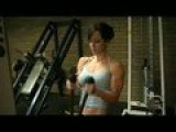 FEMALE BODYBUILDER Videos Catherine Boshuizen DIYMUSCLE FIGURE