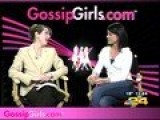Gossip Girls TV: Anna Faris Engaged, Amy Winehouse Robbed And More
