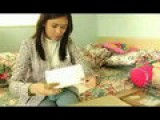 Sarah Geronimo - How Could You Say You Love Me