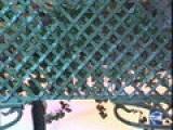 The Corrs & Alejandro Sanz - Hardest Day Live TVE