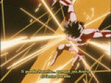 Saint Seiya Episode 051 Spanish Subs