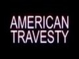 American Travesty Low