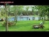 Bong Dung Muon Khoc Phan 6 Tap 10