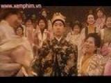 Dai Noi Mat Tham - Chau Tinh Chi Phan 02