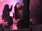 Celeste Starr - Drag Show @ Scandals Nightclub - 8-29-09