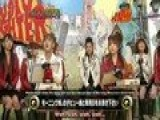 Music Fighter 02.20.2009 Morning Musume
