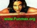Aishwarya Rai In Very Hot Scene