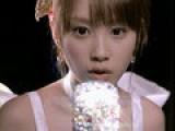 #26 PV Morning Musume - Osaka Koi No Uta
