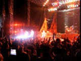Alice Cooper Poison Live Athens 2007