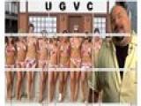 SXE Phil UGVC.27