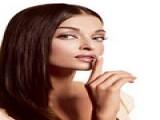 Aishwarya Rai L'Oreal Color Riche Italy