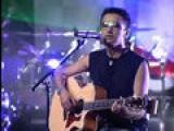Alex Campos - Me Robaste El Coraz&oacute N