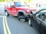 Ann Arbor Car Accident Lawyer | Lansing Flint Saginaw Dearborn