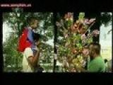 Bong Dung Muon Khoc Phan 3 Tap 7