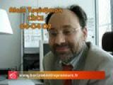 Entretien Avec Alain Tourdjman 2 3